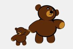 Teddy Bear Lizenzfreie Stockfotografie