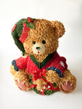 Teddy Bear royalty-vrije stock afbeeldingen