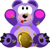 Teddy Bear, Bear, Knuffig, Cuddly Royalty Free Stock Image