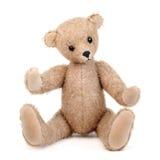Teddy bear royalty free stock image
