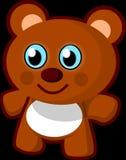 Teddy Bear, Teddy, Toy, Bear, Cute Stock Photos