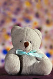 Teddy Bear Toys Arkivbilder