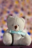 Teddy Bear Toys Stock Images