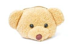 Teddy bear. Stock Image