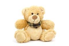 Teddy bear Royalty Free Stock Photo