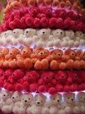 Teddy Bears Stock Photo