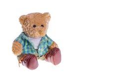 Teddy Bears Royalty Free Stock Image