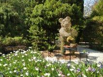 Teddy Bears Picnic Royalty Free Stock Photos