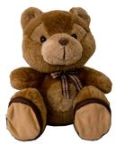Teddy, Teddy Bear, Soft Toy Stock Image