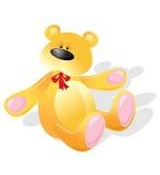 Teddybär Stockbilder