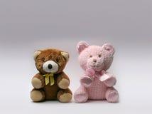 Teddybär Stockfotos