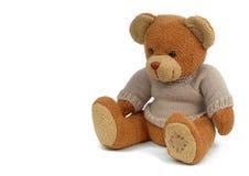 Teddybär Lizenzfreie Stockfotografie