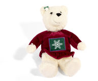 Teddybear Photo stock