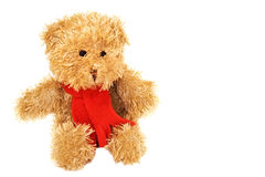 Teddybear Royalty Free Stock Photo