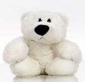 teddybear Royaltyfria Foton