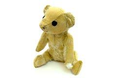Teddybear_2 Stock Afbeelding