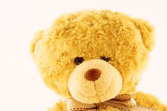 Teddybear Photographie stock