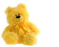 teddybear Стоковые Изображения