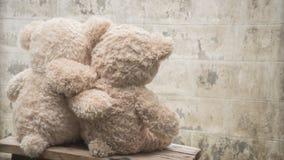 Teddybears Stock Image