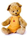 Teddybeer stock afbeeldingen