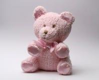 Teddybeer royalty-vrije stock fotografie