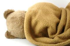 Teddybär Lizenzfreies Stockbild