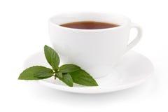 Tee Stockfoto