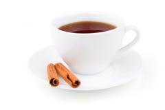 Tee Stockfotos