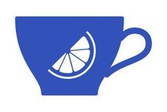 Tee #4 Lizenzfreie Stockbilder