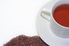 Tee Stockbild