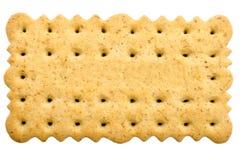 Tee-Biskuit stockfoto