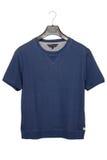 Tee-shirt Stock Image