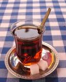 Teecup Stockfotografie