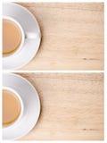 Teecup Stockbilder