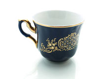 Teecup Lizenzfreies Stockbild
