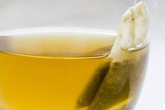 Teeinfusiongetränk Stockbilder