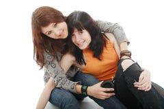 Teen Stock Photography