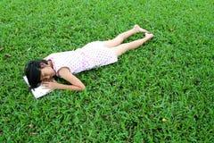 teen barn för serie Royaltyfri Fotografi