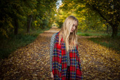 Teen fashion Stock Images