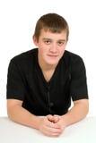 teenage Imagem de Stock Royalty Free
