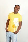 Teenage Youth Stock Photography