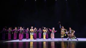 " teenager†Пекина Opera""Yue малолетк-детей Стоковое фото RF"