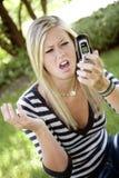 Teenager immagini stock libere da diritti