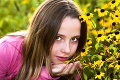 Teenager Stock Photos