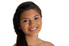 Teenager Royalty Free Stock Photos