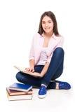 teenager Foto de Stock