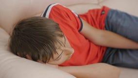 Gir teen sleeping video talk free