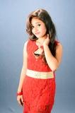 Teenager Young Girl Stock Photos