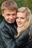 Teenagers Stock Photos