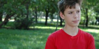 Teens royalty free stock image